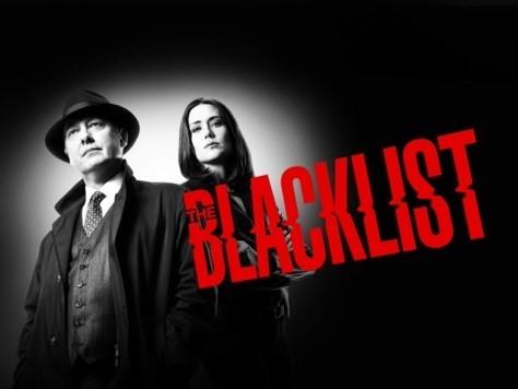 Novos segredos são revelados na 7ª temporada de The Blacklist |  Observatório de Séries